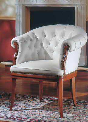 OR-106 Low Back Guest Chair