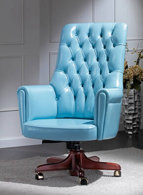 OR-137 High Back Executive Chair Executive
