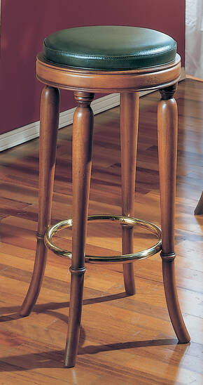 OR-229 Bar Stool