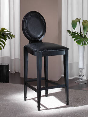 OR-234 Bar Stool