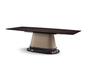 TM-8040 Dining Table
