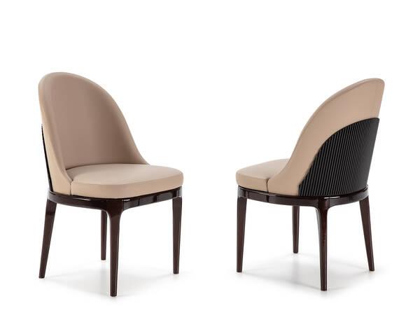 TM-8070 Side chair