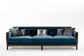 TM-8210 Sofa