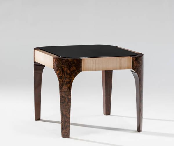 TM-8240 Side Table