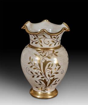 BT-2006-441 Ceramic Vase