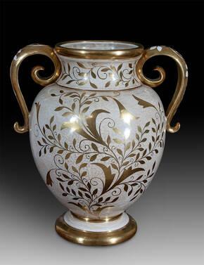 BT-2081-441 Ceramic Vase