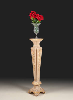 RG-1035 Pedestal