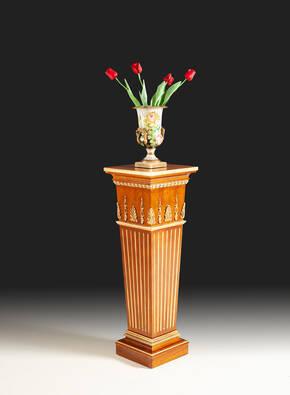 VG-2073 Pedestal