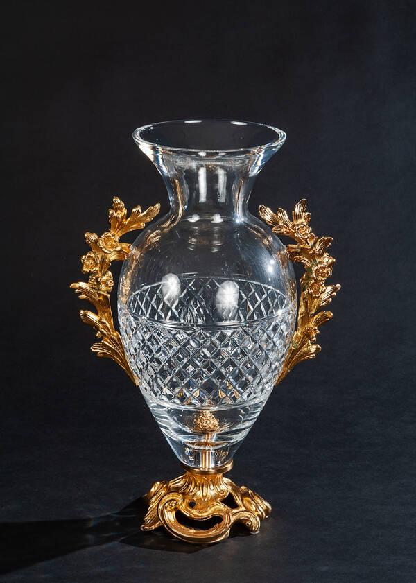 V-1271 Versailles Vase