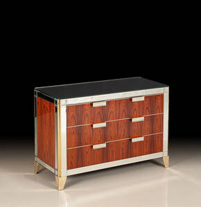 AV-F150/A Chest of Drawers