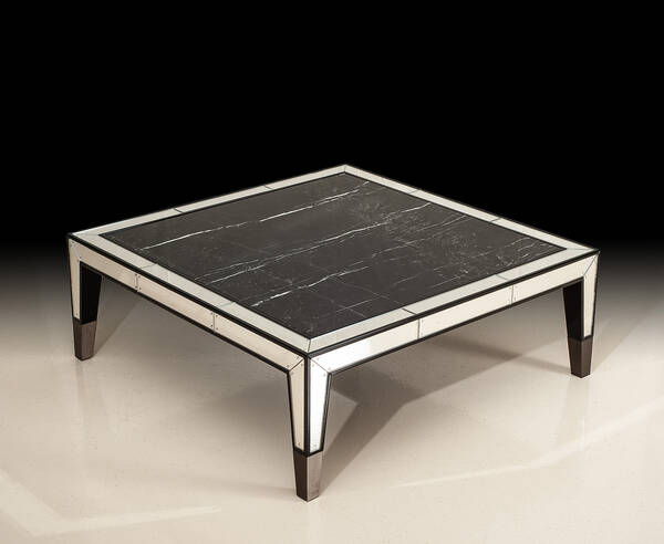 AV-M3060/A Leopold Coffee Table