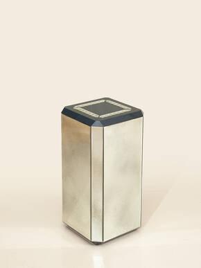 AV-ST30 Mirrored Pedestal